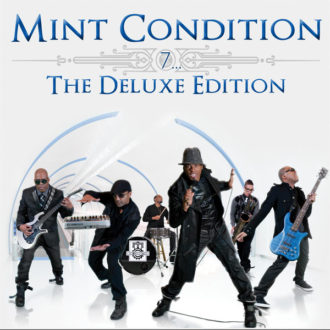 7 – The Deluxe Edition
